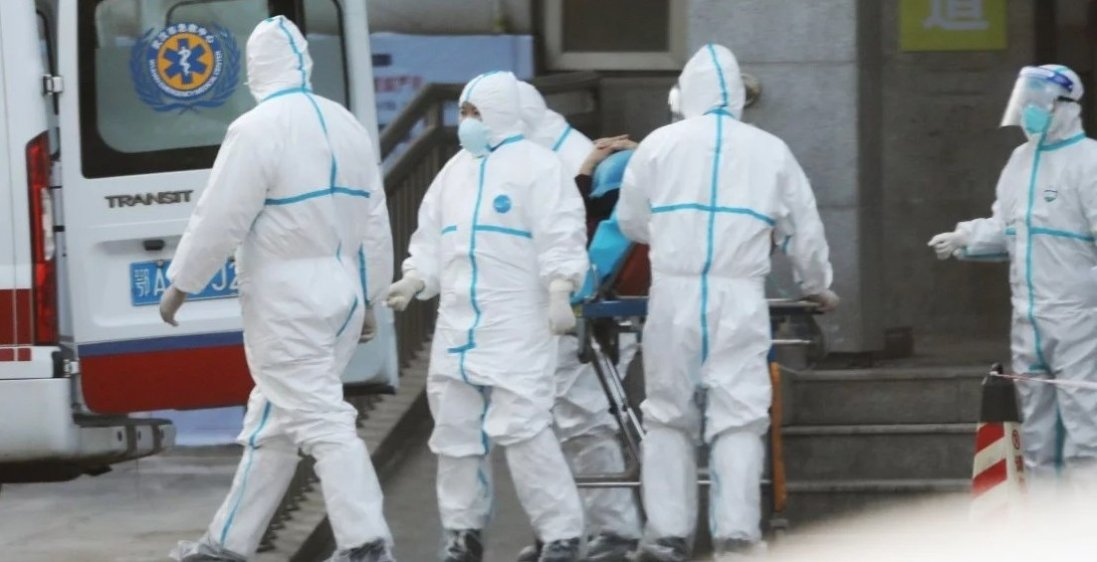 30 хворих: на Закарпатті закрили село на карантин