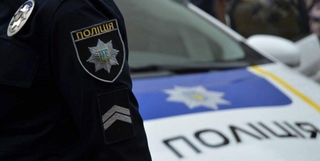 Зґвалтування жінки на Київщині: переатестація працівників поліції триватиме два місяці