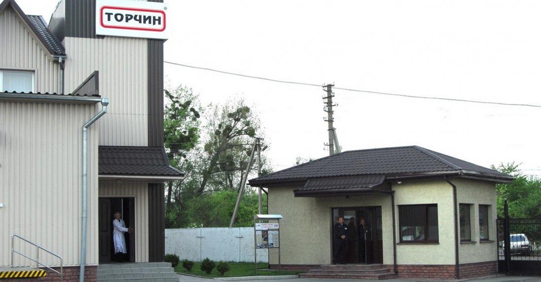 Спалах коронавірусу на фабриці в Торчині: що кажуть в корпорації Nestlе