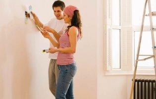 Як заощадити на ремонті?
