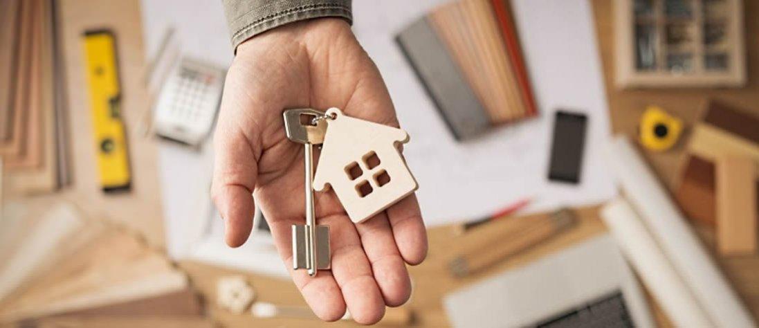 Як вигідно продати квартиру в кризу?