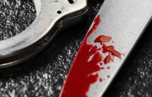 На Волині за поранення поліцейських чоловіку загрожує довічне
