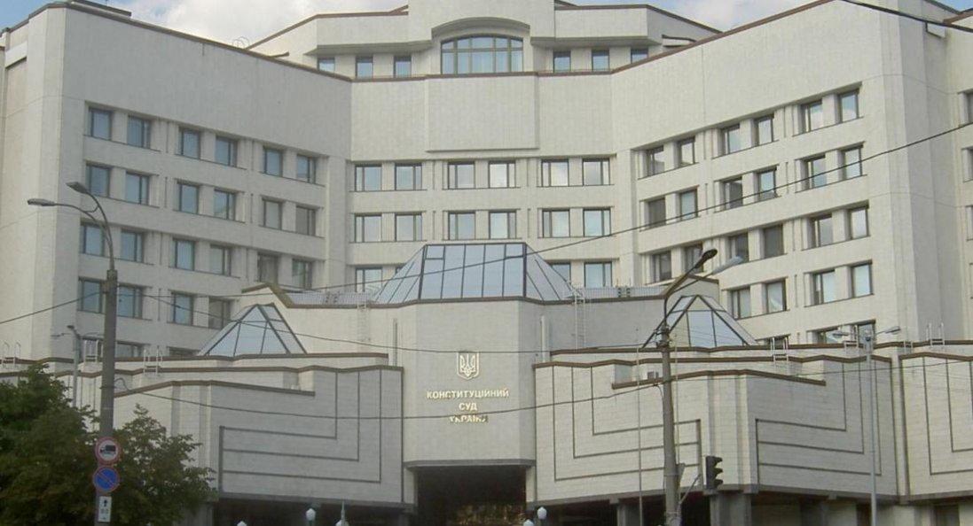 Нардепи від трьох партій хочуть оскаржити закон про «поправковий спам»