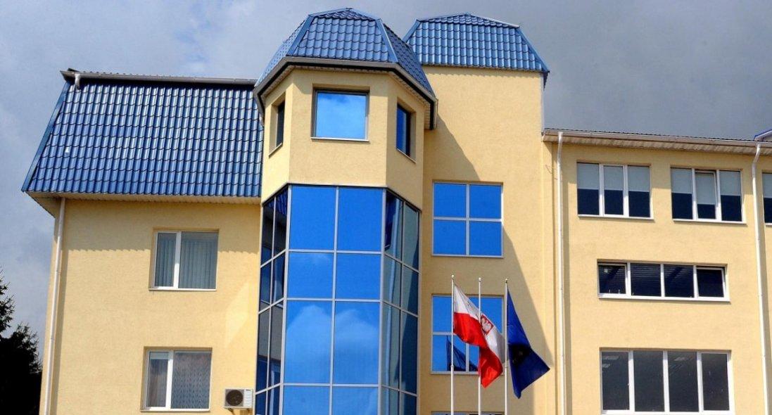 У Луцьку відновило роботу Генконсульство Польщі