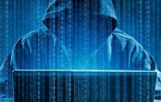На Волині викрили 20-річного хакера: міг «залізти» у будь-який комп'ютер