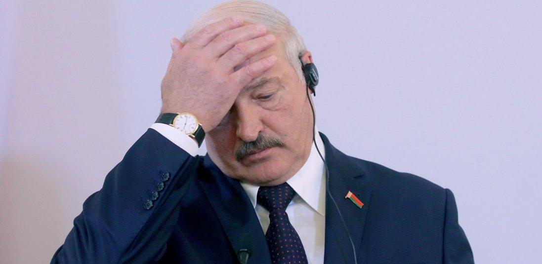 У Білорусі жінка не може стати президентом, – Лукашенко