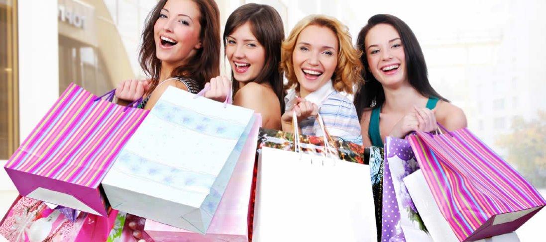 Спільні покупки: як це працює, плюси та мінуси