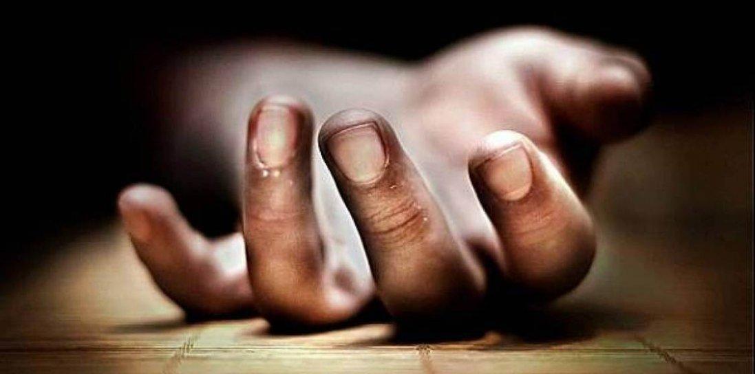 У Луцьку вбили 43-річного чоловіка: подробиці