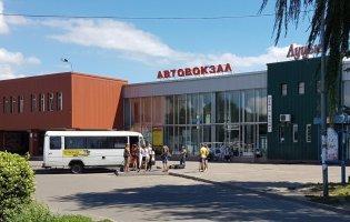 В яких районах Волині  через коронавірус не їздять автобуси