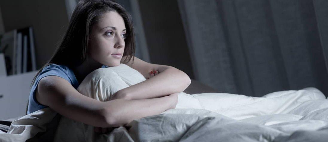 Як побороти безсоння і нормалізувати сон без ліків