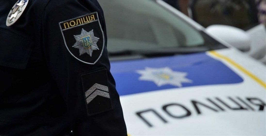 В Одесі школярка поширювала порно з неповнолітніми