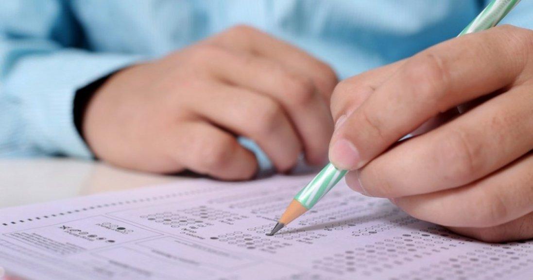 УКиєві ЗНО пропонують здавати не всім випускникам