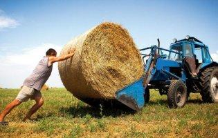 В Україні - нове свято