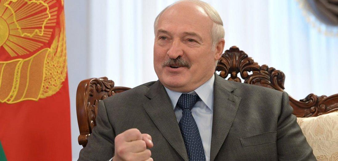У Білорусі Лукашенко відправив уряд у відставку