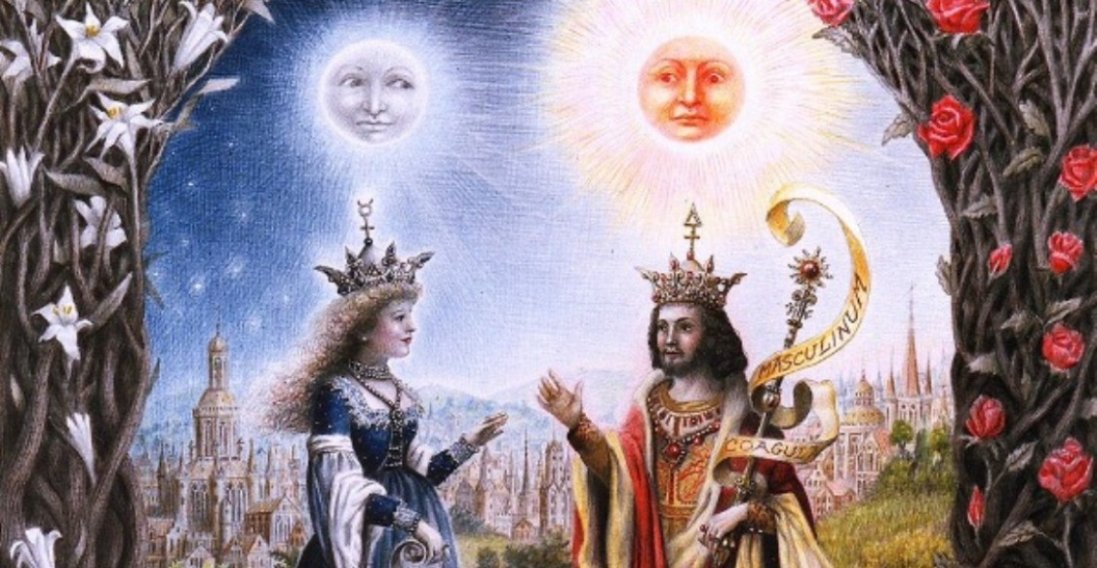 З'ясовувати стосунки, зраджувати, планувати важливе: що не можна робити під час місячного затемнення