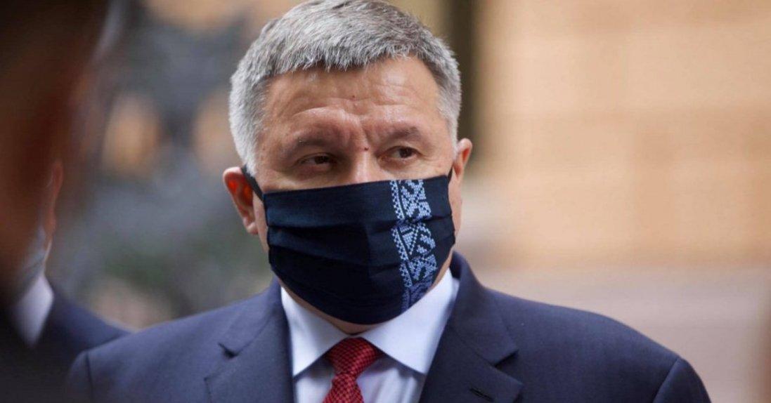«Випадки катувань існують у поліції будь-якої країни світу», - Аваков прокоментував інцидент в Кагарлику