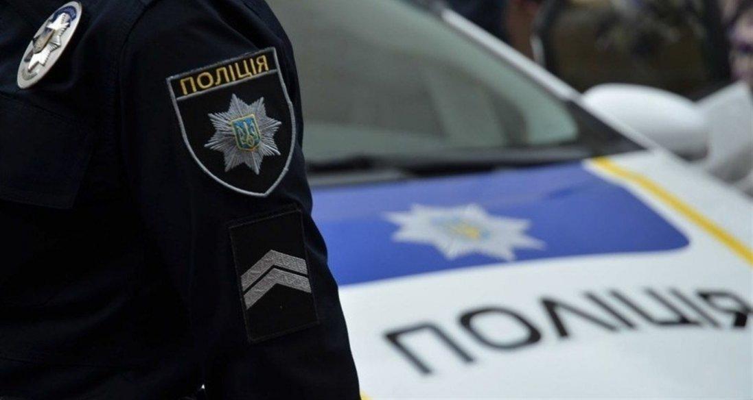 «Сопля ти йо****»: на Прикарпатті поліцейські знущалися з хлопців