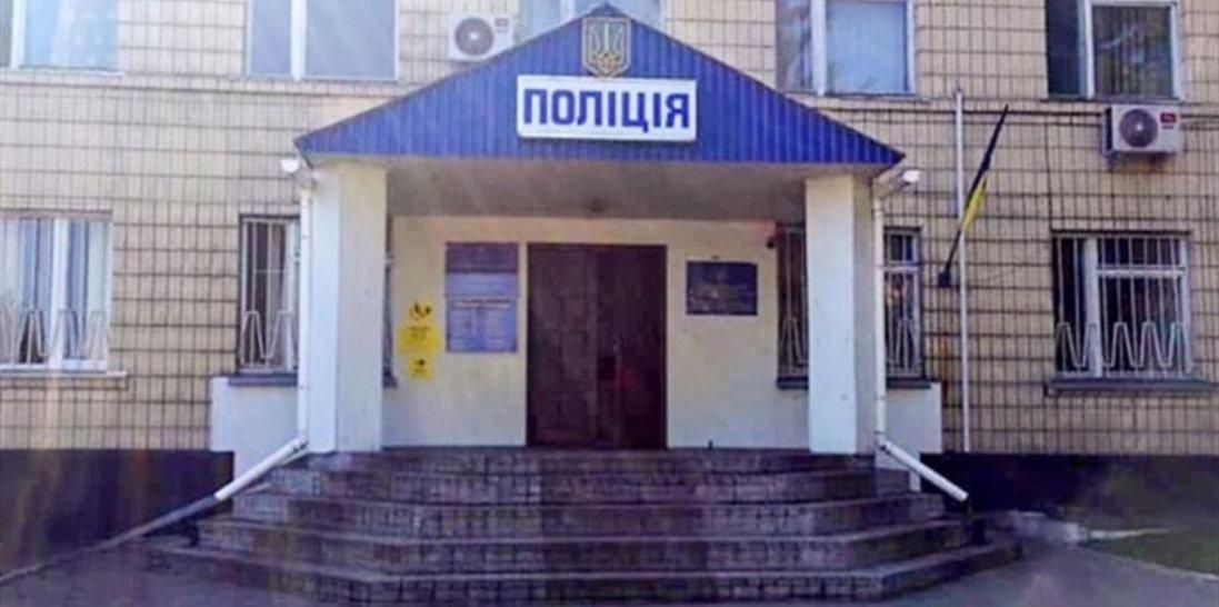 Зґвалтування у Кагарлику: на зізнання пішло троє постраждалих