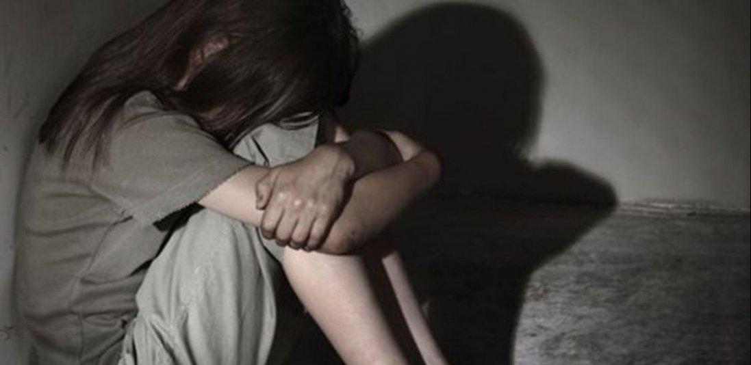 У Рівному 14-річний підліток зняв на відео, як ґвалтував 12-річну школярку
