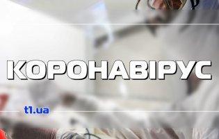 У Києві в директора школи - COVID-19