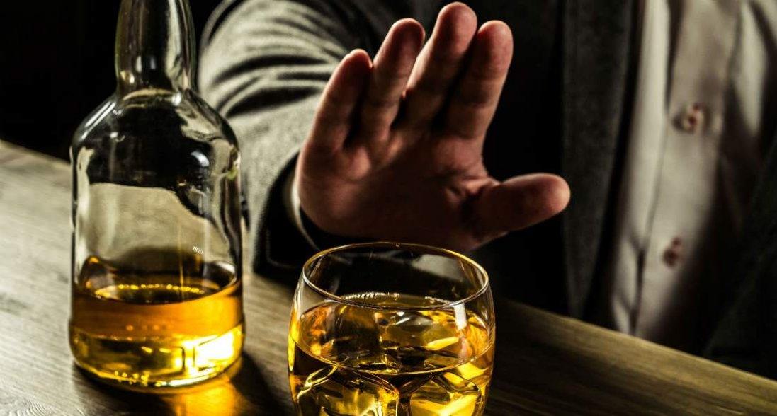 Ще в одному волинському місті заборонили торгувати алкоголем вночі