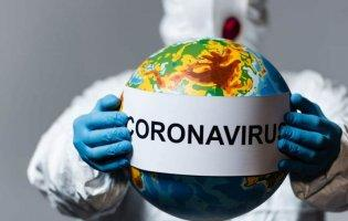 Ситуація з коронавірусом погіршилася, – ВООЗ