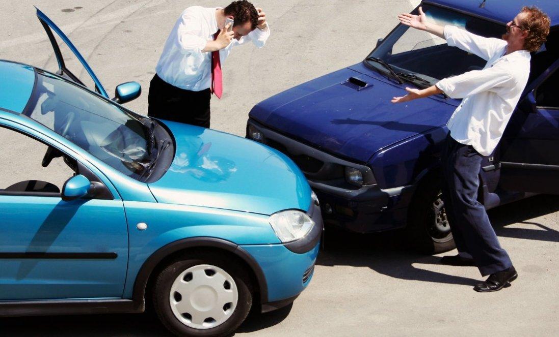 Поліція буде відправляти порушників ПДР на перездачу іспитів