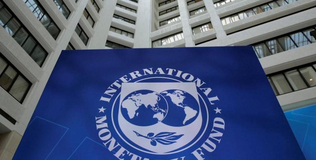 Нові умови МВФ: для українців зросте комуналка, пройде реформа пенсій