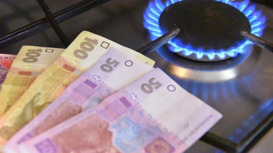 В Україні підвищать абонплату на газ: коли і наскільки