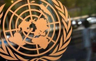У Північній Кореї через пандемію коронавірусу почався голод, – ООН