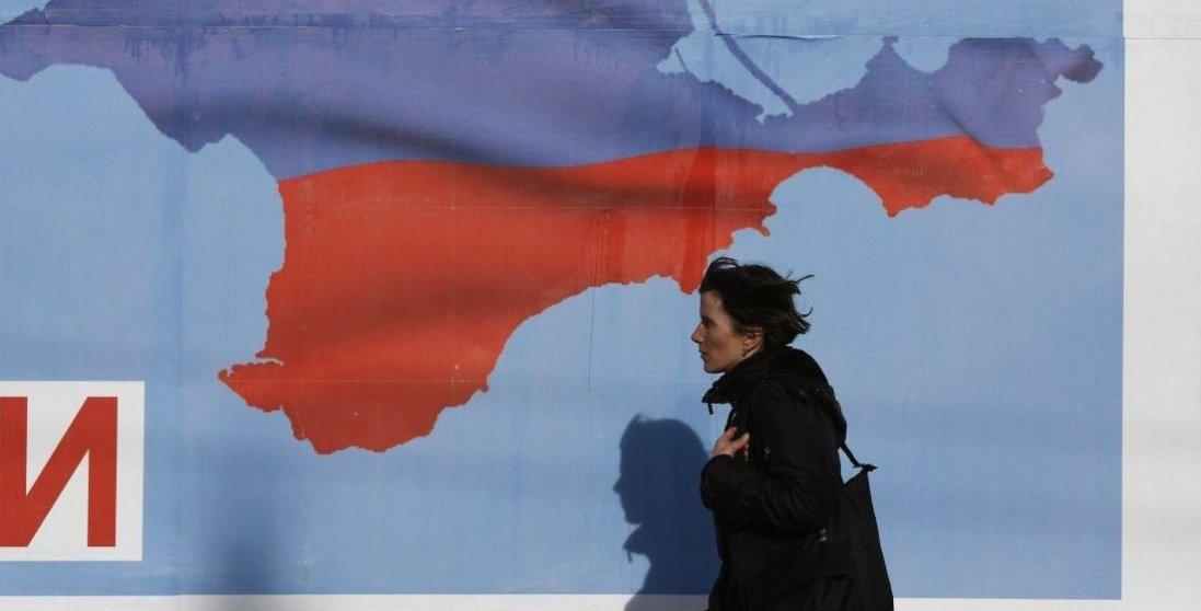 Європа продовжила санкції проти РФ