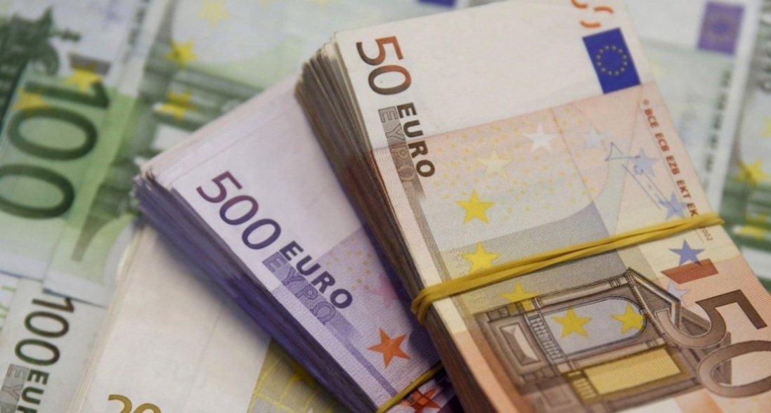Єврокомісія надала Україні 500 млн євро