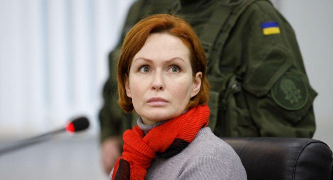 Справа Шеремета: Кузьменко залишили під вартою