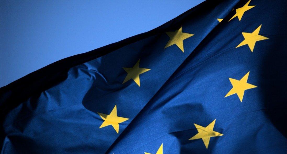 Євросоюз може відкрити кордони. Коли?