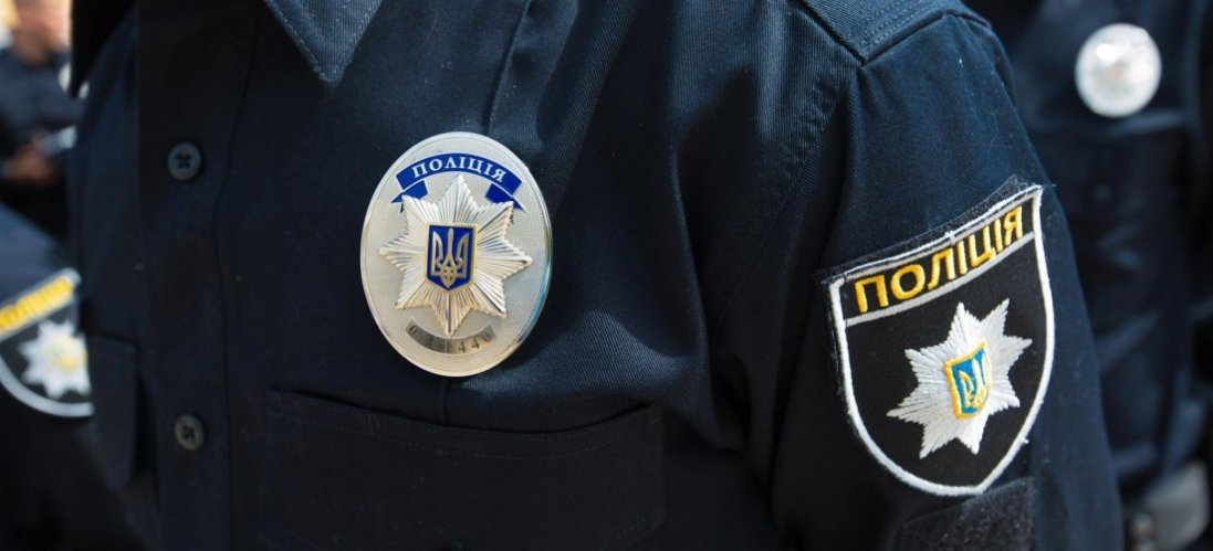 Волинські поліцейські отримали 25 нових авто