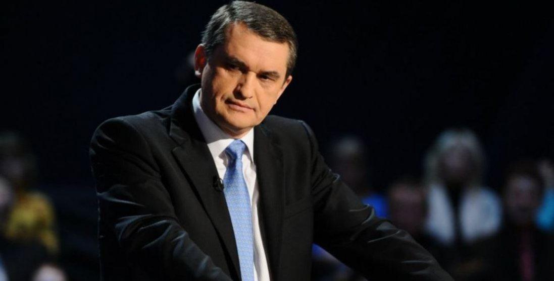 Хто наступний: Зеленський звільнив із посади  посла у Франції