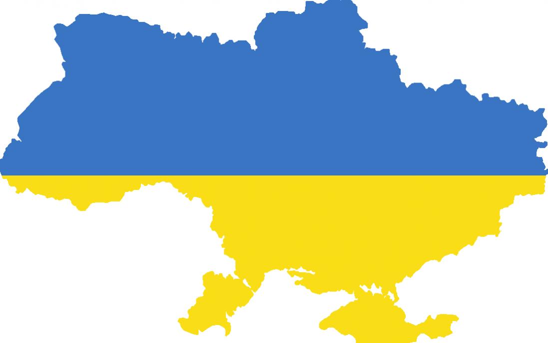 Кабмін затвердив нову карту районів в Україні