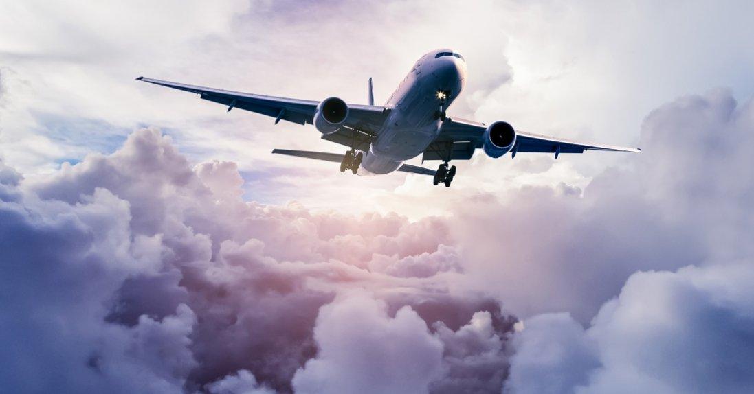 В які країни українці зможуть подорожувати з 15 червня