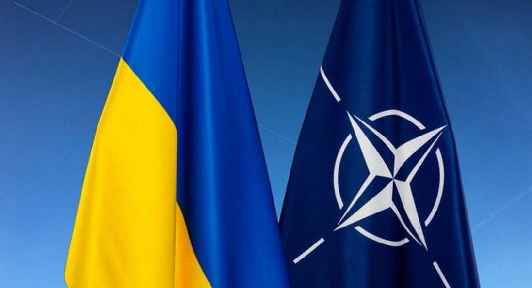 НАТО надав Україні статус партнера Програми розширених можливостей