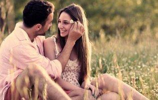 14 червня: чому в цей день подружжю важливо бути разом