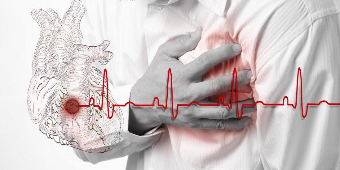 На Волині мера міста госпіталізували з гострим інфарктом