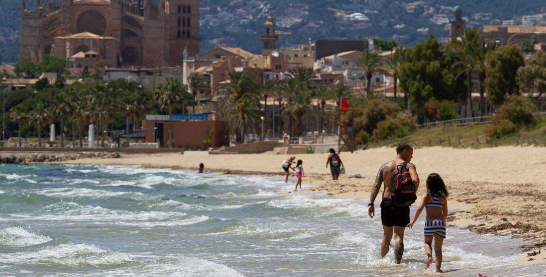 Країни ЄС відкривають кордони: що зміниться для туристів