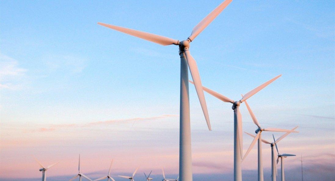 На Волині планують збудувати вітрову електростанцію. Де?