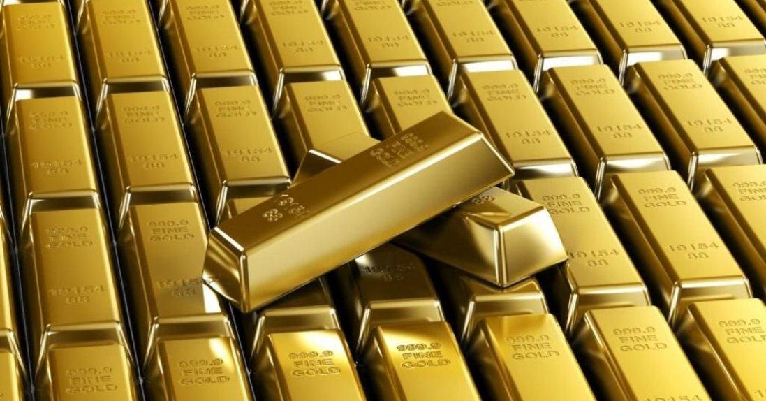 У Швейцарії шукають чоловіка, який забув у потязі 3 кілограми золота