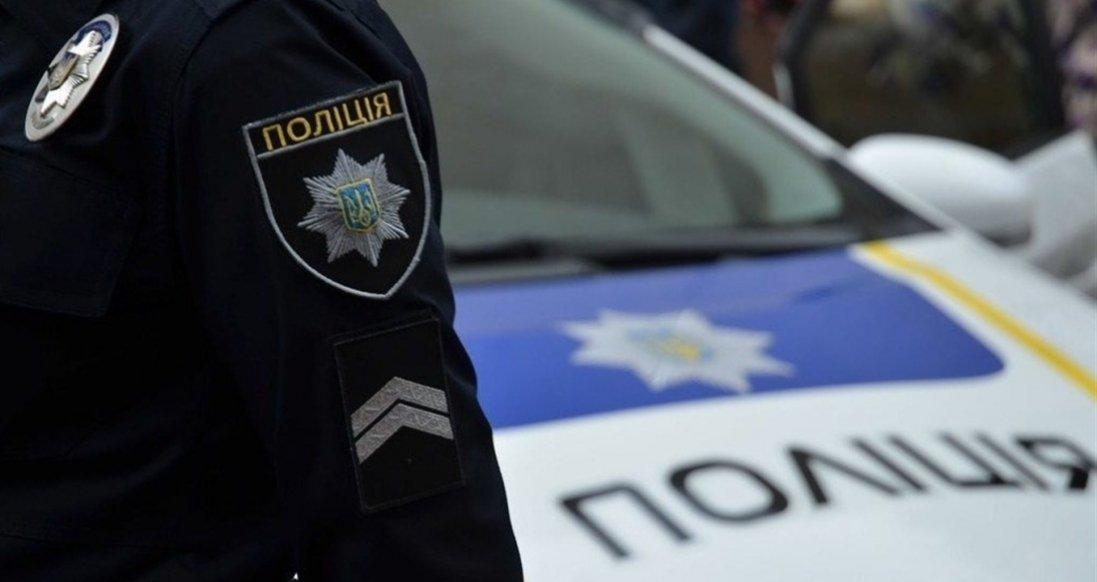 «Справа Стерненка»: відсторонили поліцейських, які били активіста