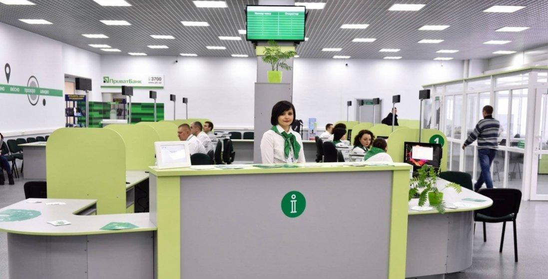 У Києві закрили сервісний центр МВС через коронавірус
