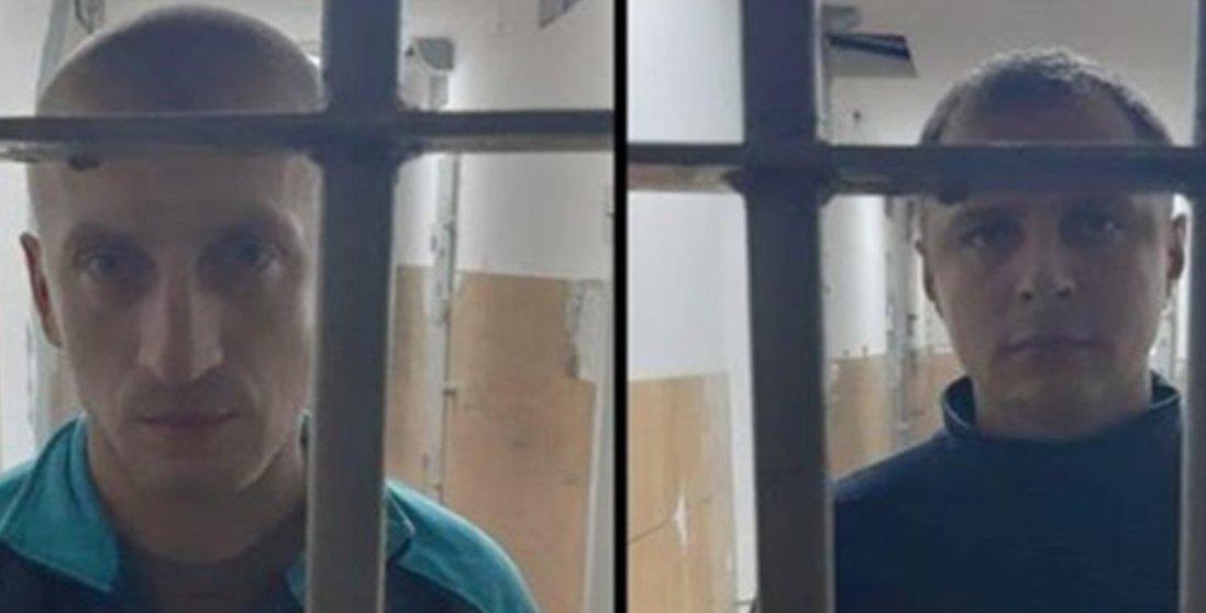 Практикували тортури: проти поліцейських в Кагарлику відкрили нові справи