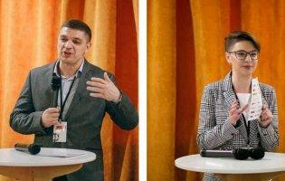 Фестиваль «Фронтера»: коли про Луцьк заговорили, як про один із культурних центрів