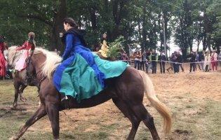 На Волині перенесли популярний фестиваль