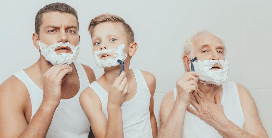 День батька: привітання та як святкувати